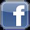 Майстерня з ремонту окулярів в Facebook