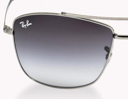 Заміна лінз в окулярах  сонцезахистних і для зору a9a1e90a88834